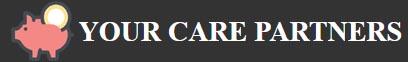 Your Care Partners – Saving Money, Make Money & Free Stuff Blog